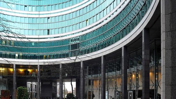 Hessens Förderbank hilft Start-ups jetzt selbst