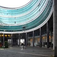 Kreditgeber für Kleine: die hessische Wirtschafts- und Infrastrukturbank Wibank