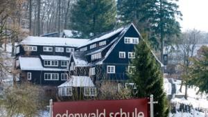 Odenwaldschule geht auf potentielle Opfer zu