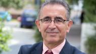 Der Landtagsabgeordnete Turgut Yüksel (SPD) warnt vor einem Einfluss der Türkei auf den Islam-Unterricht in Deutschland.