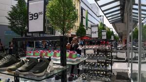 Antworten gesucht zur Innenstadt Offenbachs