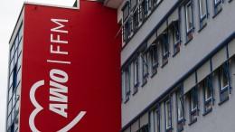 Awo fordert 1,2 Millionen Euro von Tochterfirma
