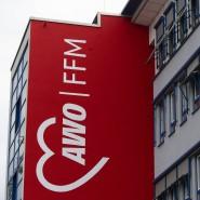 Rückzahlungen: Die Awo fordert von ihrer Tochterfirma hohe Summen (Symbolbild).
