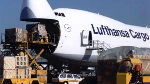 Millionen-Investition von Nachtflügen abhängig