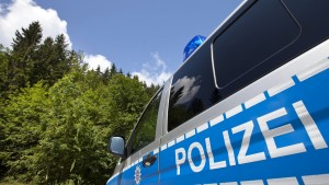 Polizei prüft Parallelen bei getöteten Rentnern