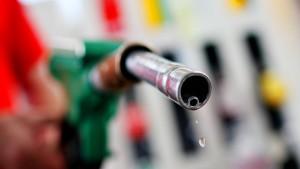 Warum Benzin in Frankfurt so teuer ist