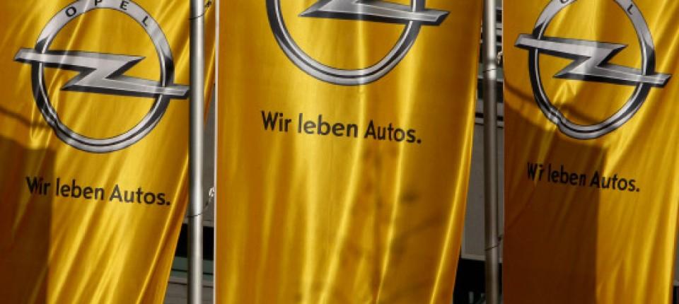 rüsselsheim: opel einigt sich mit betriebsrat auf milliarden
