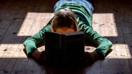 Lese-App soll schulische Schwächen mindern helfen