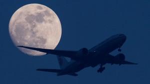 Neue Klagewelle gegen Flughafenausbau