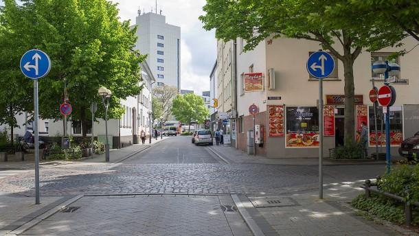 Zwei weitere Haftbefehle nach Messerattacken in Hanau