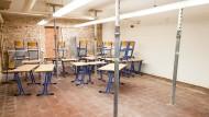 Hessen hilft Kommunen bei Schul-Sanierung