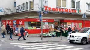 Tengelmann verlässt Rhein-Main