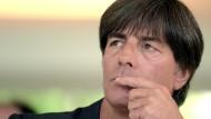 Landtag nimmt keine Rücksicht auf Fußballfans