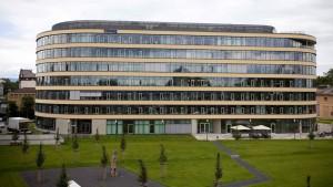 Hofheim übernimmt lokales Stromnetz