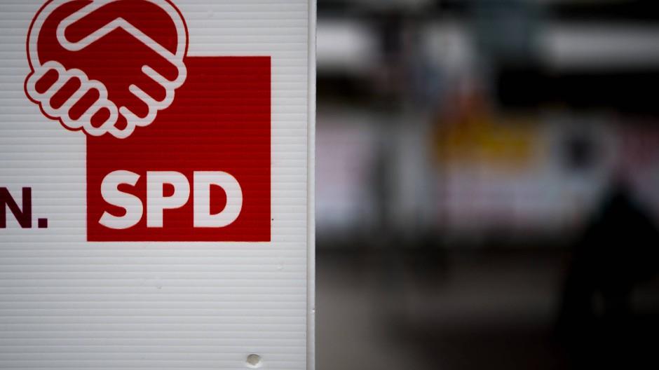 Alles sauber? Die Vorwürfe gegen einen SPD-Kandidaten bleiben zumindest ohne Folgen fürs Kommunalwahlergebnis.