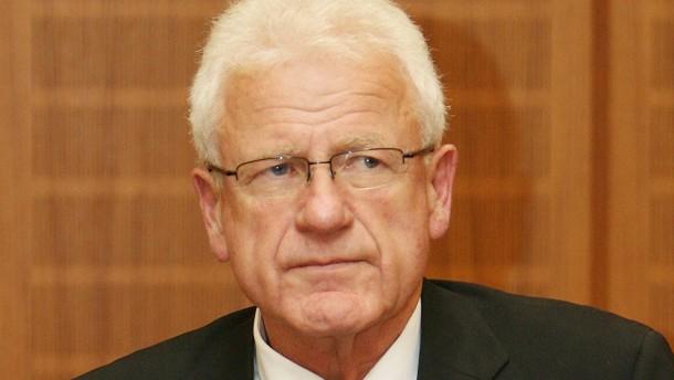 Emig soll Schadenersatz in Millionenhöhe zahlen