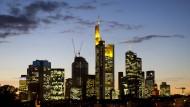 Commerzbank prüft Verkauf ihres Towers