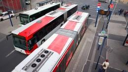 Offenbach kürzt das Bus-Angebot