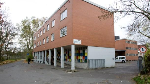 Praunheimer Werkstätten