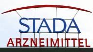 Gespräche mit dem Finanzinvestor CVC dementiert: Stada in Bad Vilbel