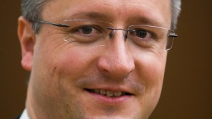 Rot-grüne Koalition wählt CDU-Verbandsdirektor Kasseckert ab