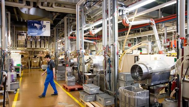 Norma will Fabrik schließen und Stellen am Stammsitz abbauen