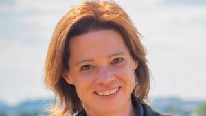 Neuer Rathauschef in Bruchköbel wird in Stichwahl bestimmt