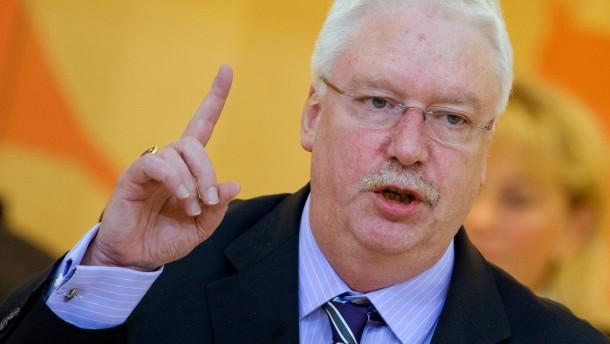 Hessen-FDP setzt auf Bildung, Wirtschaft und Gerechtigkeit