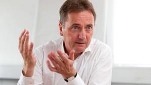 """""""Motiv des Handelns von PSA bei Opel erschließt sich mir nicht"""""""