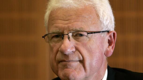 Bundesgerichtshof bestätigt Haft für Emig