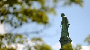 Herkules soll Weltkulturerbe werden