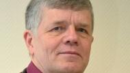 Mediziner wie ihn gibt es zu wenig in Hessen: Landarzt Frank Klein aus Osthessen