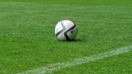 Fußballer anfällig für psychische Probleme