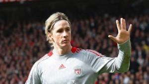 Schlauer, schneller, stärker - Torres verzaubert Liverpool