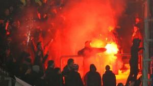 DFB und DFL wehren sich gegen maßlosen Populismus