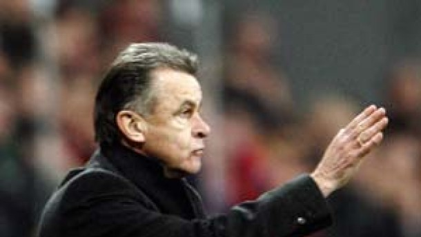 FC Bayern will Revanche gegen den AC Mailand