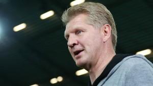 Wie Schalke und Effenberg beinahe zueinander fanden