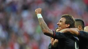 Bayern kann Dortmund doch besiegen