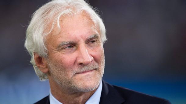 """""""Verlieren verboten"""" für Leverkusen"""