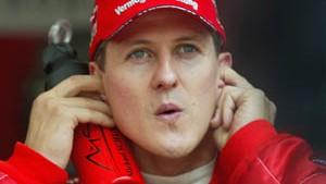 Automobilverband berät Sanktionen gegen Schumacher