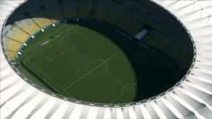 Bolsonaro gibt für Südamerika-Meisterschaften grünes Licht