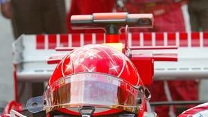 Wechselt Schumacher 2006 doch zu Mercedes?