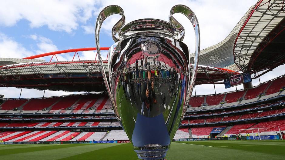 uefa champions league in lissabon europa league in koln uefa champions league in lissabon
