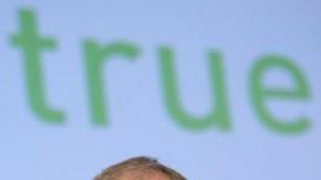 Wada-Präsident Fahey stößt mit seinem neuen Anti-Dopingprogramm auf den Widerstand von Datenschutzexperten
