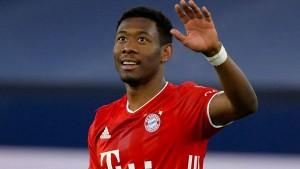 Diese Abschiede stehen der Bundesliga bevor