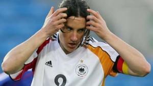 Deutsche Fußballerinnen verlieren auch zweites Spiel
