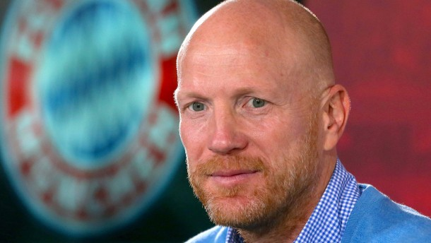 FC Bayern fordert späteren Saisonstart