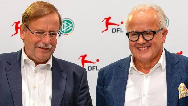 Deutscher Flachzangen-Bund?