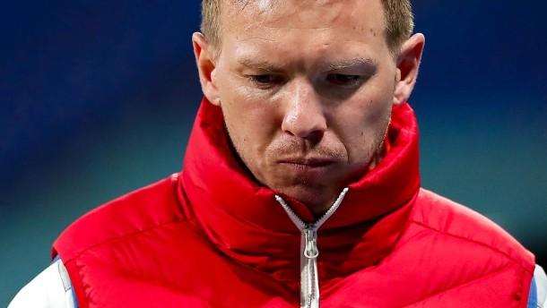 Leipzig muss Millionen-Strafe für Liverpool-Spiel zahlen