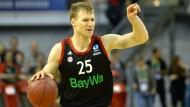 Slowakei verweigert Freigabe für Gavel